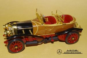 Прикрепленное изображение: 61. 1911 Mercedes 37-90 Labourdette Skiff (Александр Головин) (2).JPG