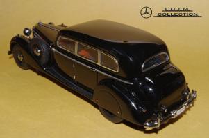 Прикрепленное изображение: 17. 1938 W150 770 Grosser Mercedes Pullman-Limousine (Signature) (3).JPG