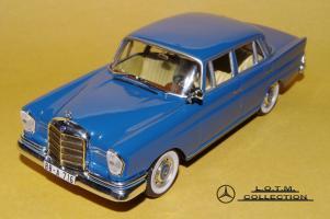 Прикрепленное изображение: 52. 1959 W111 220SE 4-door (IXO) (1).JPG