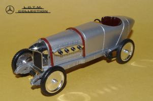 Прикрепленное изображение: 5. 1911 Blitzen Benz (1).JPG