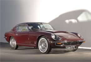 Прикрепленное изображение: +1966 Aston Martin DBSC by Touring.jpg