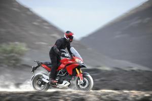 Прикрепленное изображение: Ducati_Multistrada3.jpg