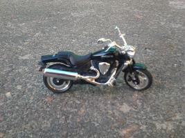 Прикрепленное изображение: Yamaha Road Star Warrior 2004 118 Motormax.jpg