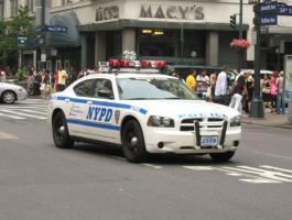Прикрепленное изображение: NYPD_Dodge_Charger_Police_Interceptor_2909.jpg