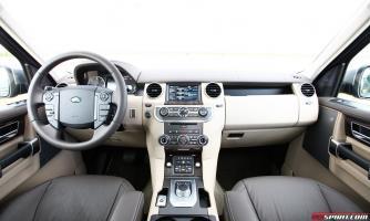 Прикрепленное изображение: road-test-2012-land-rover-discovery-4-hse-luxury-pack-009.jpg