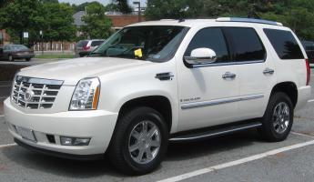 Прикрепленное изображение: Cadillac-Escalade.jpg