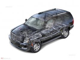Прикрепленное изображение: Cadillac-Escalade-67007-1024x768-www.autopics.ru.jpg
