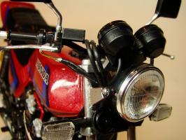 Прикрепленное изображение: DSC00906.JPG