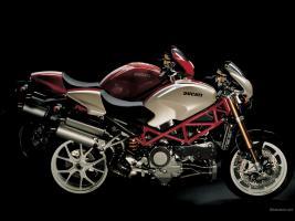 Прикрепленное изображение: Ducati_Monster_S4Rs_03_1024x768.jpg