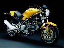 Прикрепленное изображение: Ducati Monster M600.jpg