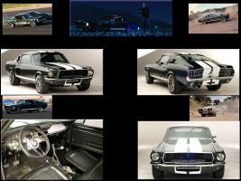 Прикрепленное изображение: 225_1967_Ford_Mustang_Fastback_Tokio_Drift_003.jpg