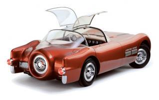 Прикрепленное изображение: Pontiac Bonneville Special-001.jpg