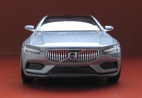 Прикрепленное изображение: Volvo Concept Coupe-03.JPG