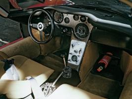 Прикрепленное изображение: Alfa Romeo 33-003.jpg