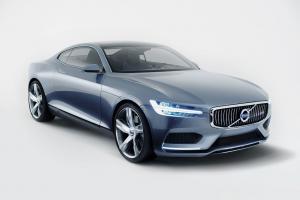 Прикрепленное изображение: Volvo Concept Coupe-001.jpg