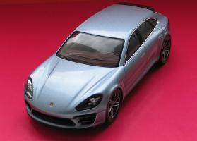 Прикрепленное изображение: Porsche Panamera Sport Turismo-01.JPG