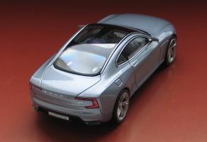 Прикрепленное изображение: Volvo Concept Coupe-02.JPG
