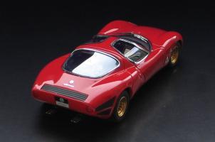 Прикрепленное изображение: Alfa Romeo 33-02.JPG