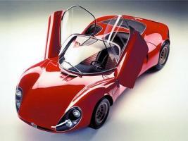 Прикрепленное изображение: Alfa Romeo 33-002.jpg