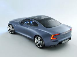 Прикрепленное изображение: Volvo Concept Coupe-002.jpg