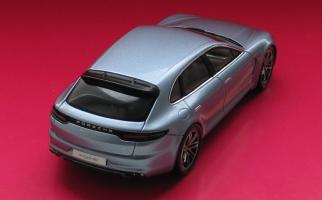 Прикрепленное изображение: Porsche Panamera Sport Turismo-02.JPG