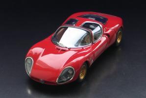 Прикрепленное изображение: Alfa Romeo 33-01.JPG
