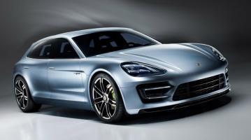 Прикрепленное изображение: Porsche Panamera Sport Turismo-001.jpg