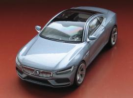 Прикрепленное изображение: Volvo Concept Coupe-01.JPG