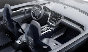 Прикрепленное изображение: Volvo Concept Coupe-003.jpg