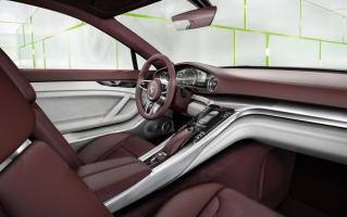 Прикрепленное изображение: Porsche Panamera Sport Turismo-003.jpg