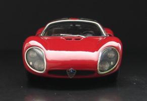 Прикрепленное изображение: Alfa Romeo 33-03.JPG