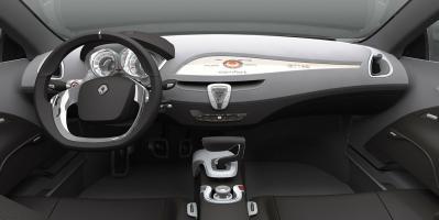 Прикрепленное изображение: Renault Laguna Coupe-003.jpg