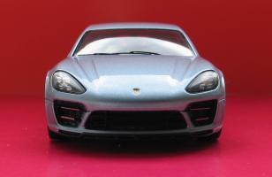 Прикрепленное изображение: Porsche Panamera Sport Turismo-03.JPG