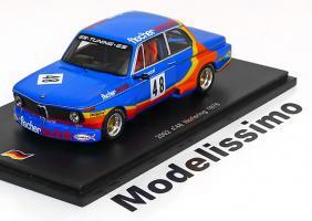 Прикрепленное изображение: BMW 2002 1976 Denzel No.48, Norisring Limited Edition 300 pcs..jpg