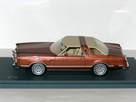 Прикрепленное изображение: Форды 006.JPG