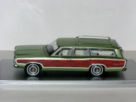 Прикрепленное изображение: Форды 002.JPG
