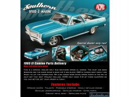 Прикрепленное изображение: 1965-chevrolet-el-camino-aqua-blue-limited-edition-210-units.jpg