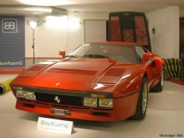 Прикрепленное изображение: ferrari 288 GTO #53769.jpg