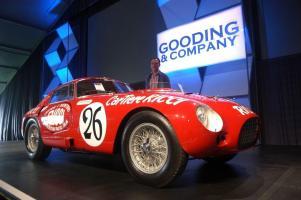 Прикрепленное изображение: Ferrari 10.jpg