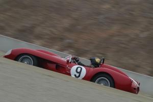 Прикрепленное изображение: 1958 Ferrari 250 Testa Rossa 0754 04.jpg