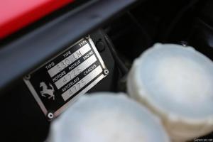 Прикрепленное изображение: 1963 Ferrari 330 Lmb 4725 02.jpg