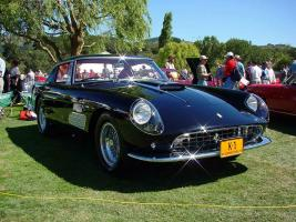 Прикрепленное изображение: 1958 Ferrari 410 Superamerica Pinin Farina Coupe.jpg