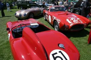 Прикрепленное изображение: Ferrari 3.jpg