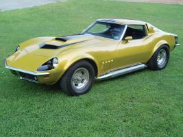 Прикрепленное изображение: 1969 Baldwin-Motion Corvette Phase III GT 01.jpg