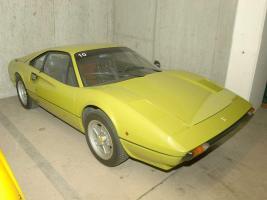 Прикрепленное изображение: 1975 Ferrari 308 GTB Vetroresina.jpg