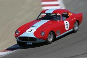 Прикрепленное изображение: 1958 Ferrari 250 Gt Berlinetta 0901 01.jpg
