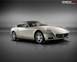 Прикрепленное изображение: Ferrari 612 Scaglietti 01.jpg