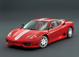 Прикрепленное изображение: Ferrari Challenge Stradale 009.jpg