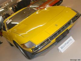 Прикрепленное изображение: ferrari 365 GTB4 Daytona #5069.jpg