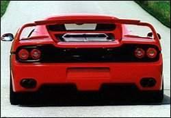 Прикрепленное изображение: 1999 Ferrari Koenig F50 02.jpg